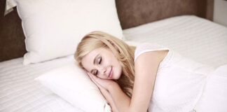 Does A Memory Foam Mattress Help To Improve Your Sleep?