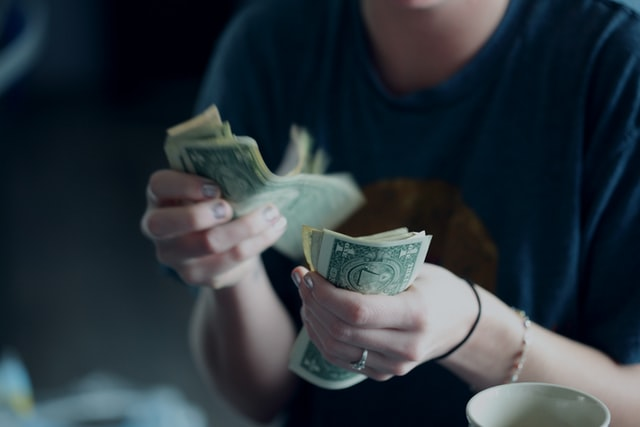 Can you get business loans with bad credit?